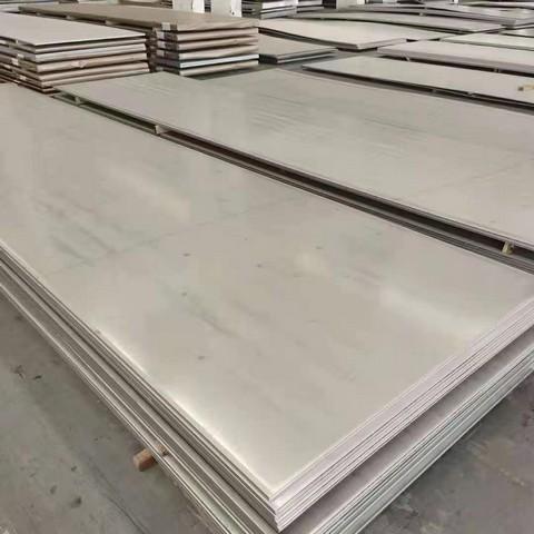 q345nhb耐候鋼板現貨