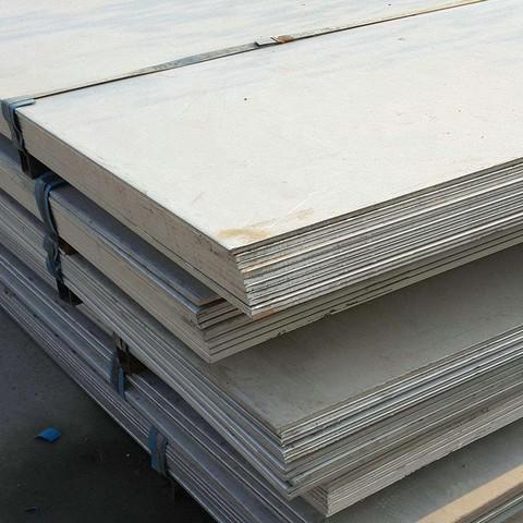 q345nh耐候钢板加工做锈,q345nhd耐候钢板刻字阴刻