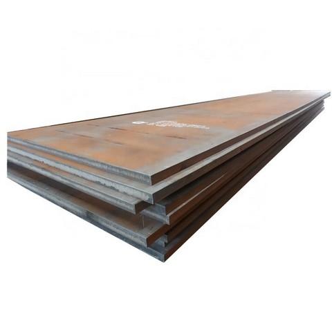 q345nhd耐候钢板规格齐全,厂家直销