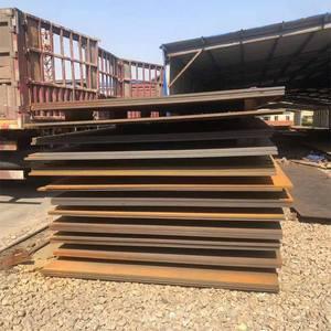 q355gnh红锈钢板镂空,红锈耐候钢板加工镂空