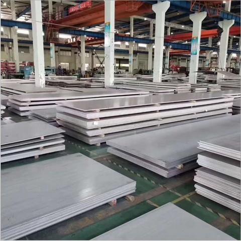 耐候銹鋼板圖片,耐候銹鋼板加工廠