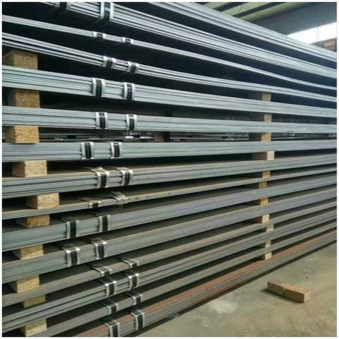 耐候鋼銹鋼板,景觀紅銹耐候鋼板哪家好
